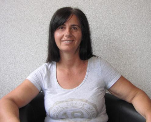 Mirjana Petkovic